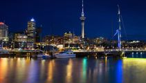 Auckland named as world's most liveable city