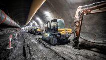 $4.4b City Rail Link needs extra $6.7b to upgrade wider network