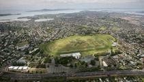 Six hectares at Auckland Racing Club's Ellerslie venue to be sold
