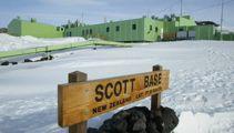 Budget 2021: Government pledges over $300 million for Scott Base rebuild