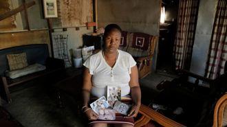 Timaru tragedy: Former nanny says they were 'awesome kids'