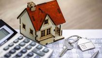 'Foolish': Property commentator on house price predictions