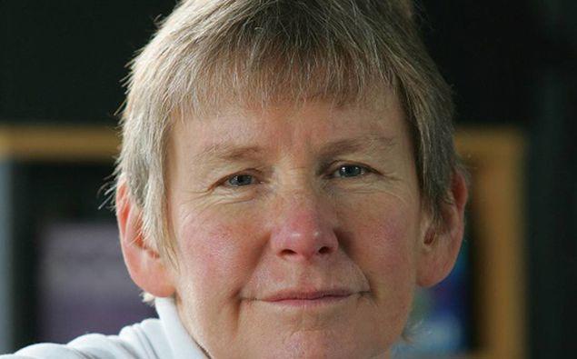 Dr Sue Bagshaw. (Photo / NZH)