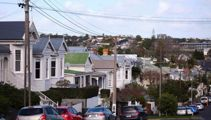 Dream fading: 8 in 10 Kiwis feel they will never own a home