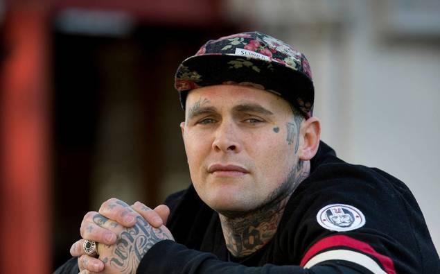 Kiwi rapper's death 'hijacked' by anti-vaxxers, family says