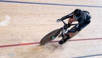 Olympian allegedly pressured to lie during cycling inquiry