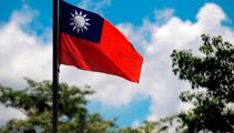 Rand Corporation researcher on China-Taiwan tensions