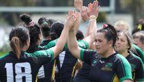 Sharp increase in female sport board representation