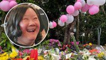 Lena Zhang Harrap death: Police seek walkers in Mt Albert area