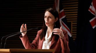 Heather du Plessis-Allan: This lockdown isn't working