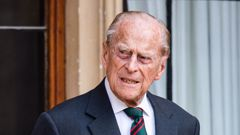 Prince Philip's will is to be sealed for 90 years, it is common practice for the wills of the royal family to be kept private in this way. (Photo / Getty Images)