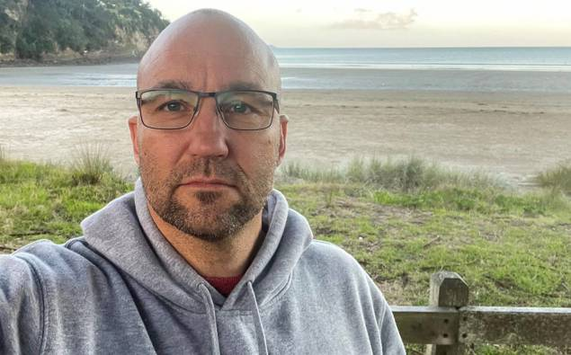 'Really frustrating': Orewa man pinged for helping Covid case in distress