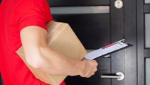 NZ Post pleads for 'patience' as it adjusts to alert level changes
