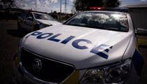 Lockdown no hurdle for teen thieves after car pinched from Auckland mechanic