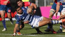 Season over: Rugby's Super City Series canned