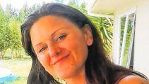 Bridget Simmonds murder trial: Court hears from mother of victim
