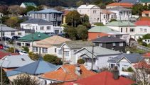 Wellington City Council Housing in Financial Trouble: Can it be saved?