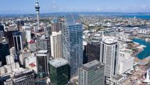 Kate Hawkesby: Now Auckland's in Level 3.. let's not stuff this up