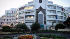 A mother has been sentenced for ill treating her child at Starship Hospital. (Photo / NZME)