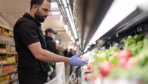Heather du Plessis-Allan: We pay too much for groceries