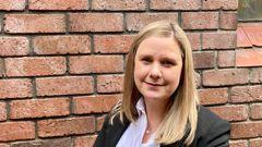 Hospitality NZ chief executive Julie White. (Photo / Supplied)