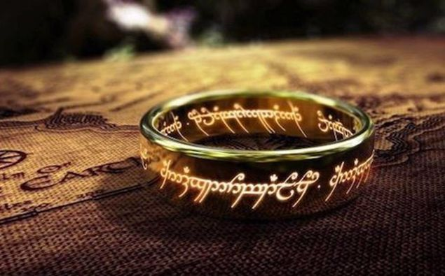 Lord of the Rings will now be filmed in the UK. (Photo / Supplied New Line Cinema, Warner Brothers)