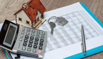 ANZ, BNZ and Westpac follow ASB by lifting mortgage rates