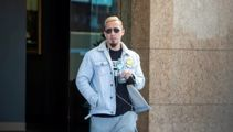 Aussies jail anti-lockdown protest leader
