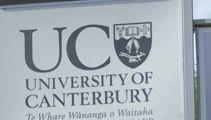 Uni student, 21, dies from meningococcal disease