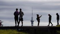 Dr Ashley Bloomfield: Auckland situation is 'complex'