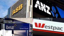 Bank profits hit quarterly record high