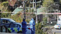 Hamilton shooting: 'Five shots, two shots, then silence', neighbour's stark recall