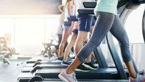 Sydney gyms struggle to get members back after lockdown