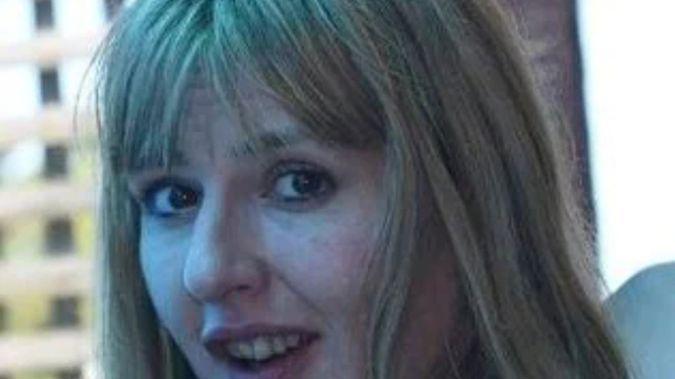 Bernadette Norton. (Photo / LinkedIn)