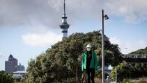 Kate Hawkesby: Aucklanders are fed up and angry and rightfully so