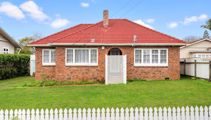 Flabbergasted': $4.3m for this Auckland house