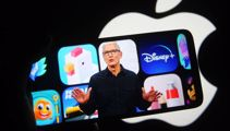Apple expected to reveal new iPhones, possible new features