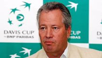 Businessman: Formal proposal made to host next America's Cup