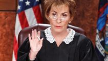 How Judge Judy negotiated her record-breaking $60 million salary