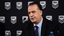$74m powerhouse: The new club set to become NRL's 17th team