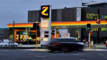 Business with Hamish Rutherford: 'Wellington-based Z Energy Appears to be going to Australian ownership'