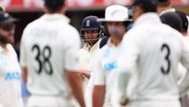 England deny Black Caps on final day of test
