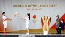 Former NZ Chef de Mission on why Tokyo Olympics can still go ahead