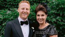 Pauline Hanna 'horrendously stressed' before unexplained death: stepson