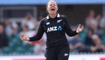 White Ferns end losing drought to keep series alive