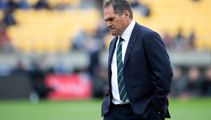 'I'm bloody angry': NZ Rugby, Aussies in spat after All Blacks decision