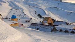 The Cardrona ski field. (Photo / Supplied)