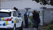 Auckland homicide: Two arrested after fatal shooting