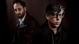 Music review: The Black Keys' new album Delta Kream