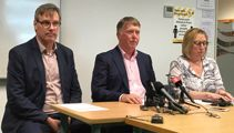 Patients, staff affected by Waikato DHB cyber attack contacted